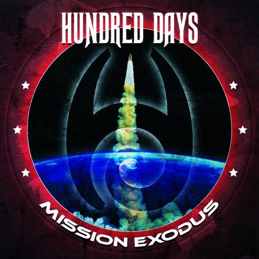 Mission exodus